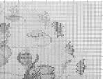 Превью 273 (700x538, 406Kb)