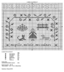 Превью 291 (618x700, 309Kb)