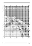 Превью 340 (494x700, 224Kb)