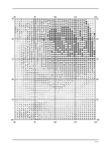 Превью 344 (494x700, 223Kb)