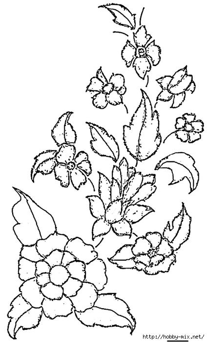flower_pattern5 (424x700, 159Kb)