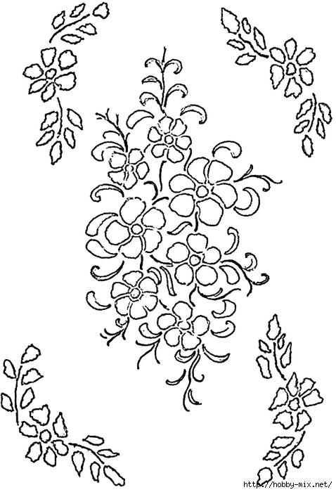 flower_pattern9 (478x700, 174Kb)