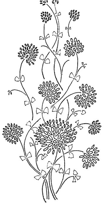 flower_pattern10 (354x700, 107Kb)