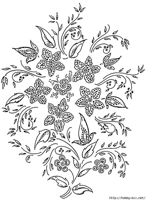 flower_pattern15 (514x700, 234Kb)