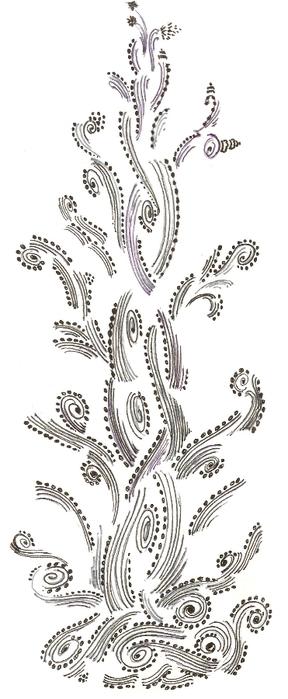 flower_pattern19 (288x700, 116Kb)