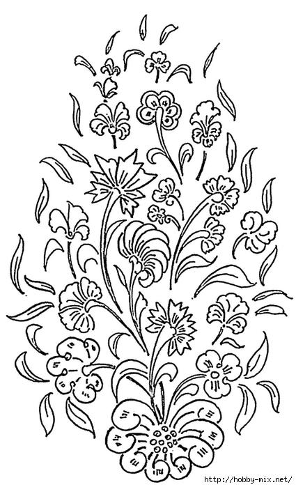 flower_pattern26 (425x700, 200Kb)