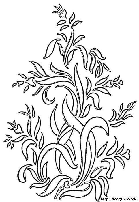 flower_pattern27 (482x700, 184Kb)