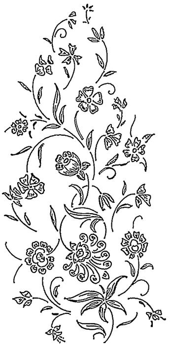 flower_pattern30 (345x700, 110Kb)