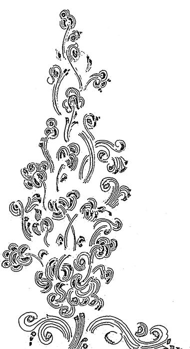 flower_pattern32 (381x700, 106Kb)
