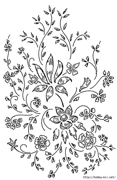 flower_pattern33 (455x700, 199Kb)