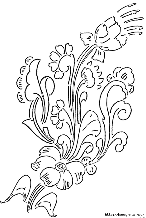 flower_pattern37 (469x700, 156Kb)