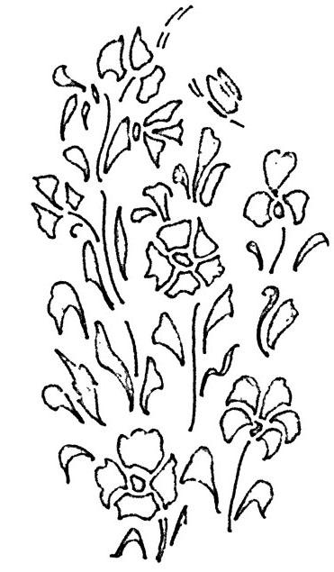flower_pattern43 (371x635, 92Kb)