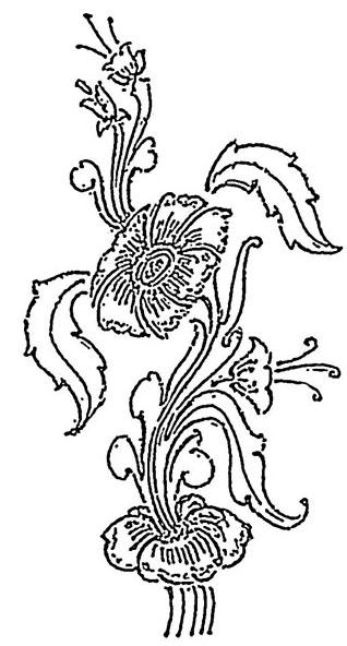 flower_pattern45 (318x592, 82Kb)