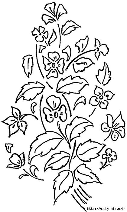 flower_pattern47 (420x700, 168Kb)