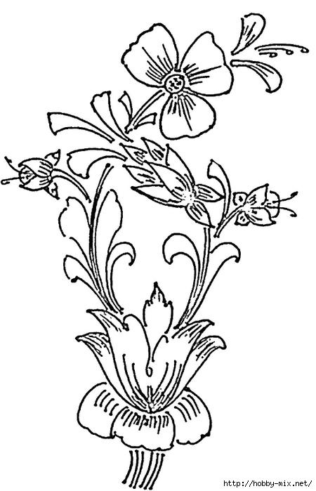 flower_pattern48 (450x700, 146Kb)