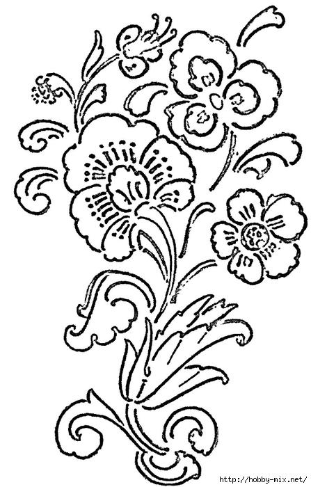 flower_pattern50 (447x700, 194Kb)