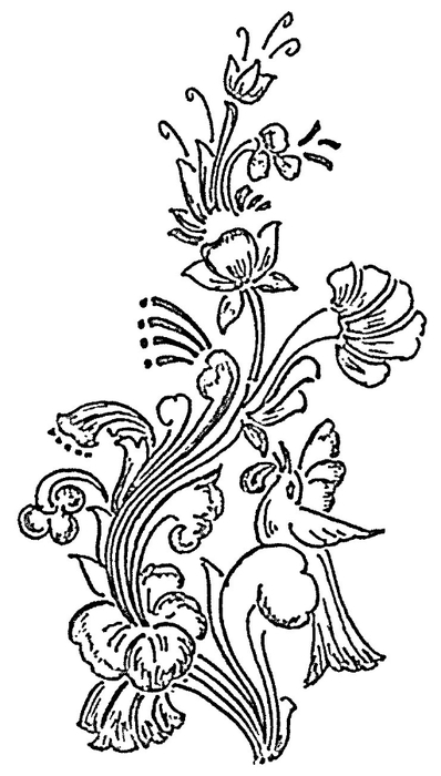 flower_pattern53 (398x700, 117Kb)