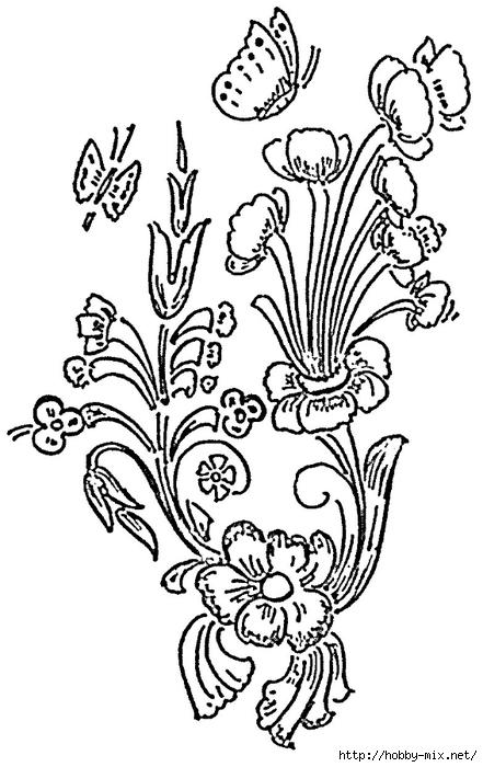 flower_pattern54 (441x700, 180Kb)