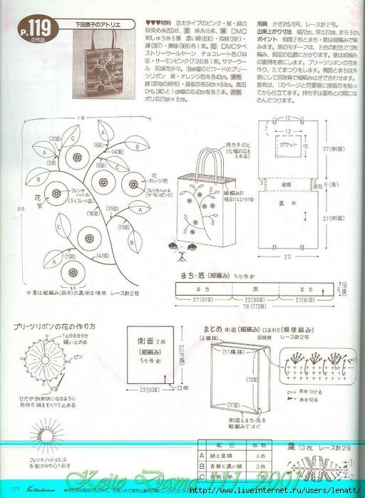 Keito Dama 111_2001 149 (512x700, 254Kb)