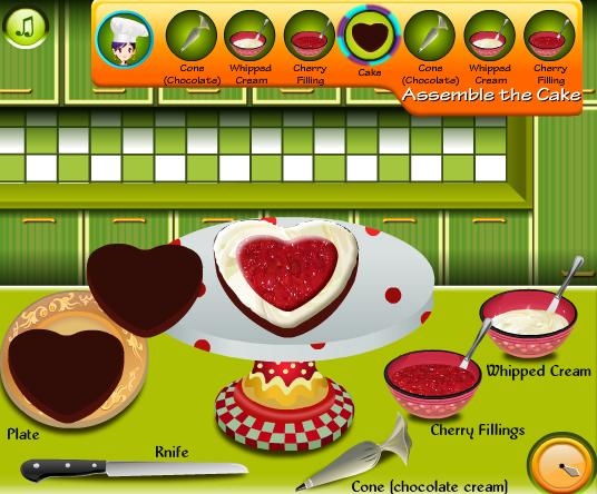 winx_games_food_3 (2) (536x444, 51Kb)
