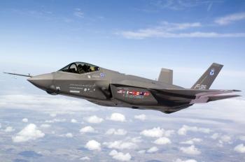F-35 (350x232, 53Kb)