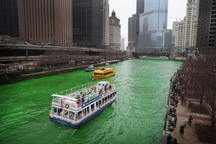 st-patricks-day-chicago-river-5 (700x467, 149Kb)
