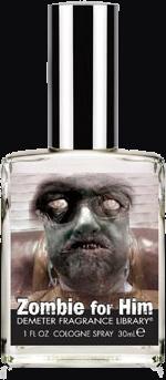 духи против зомби для мужчин/4685888_Zombi2 (150x343, 65Kb)