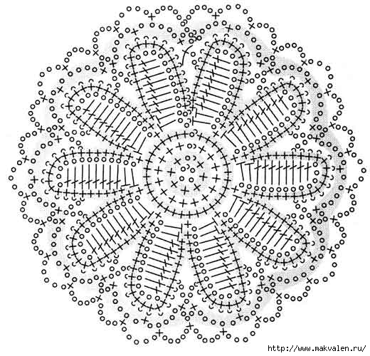 poncho-1-1-cx[1] (520x500, 197Kb)