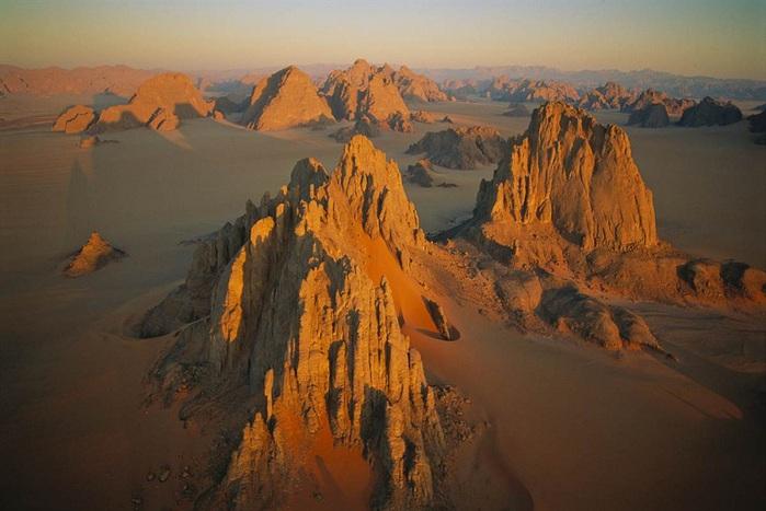 desert01 (700x467, 99Kb)