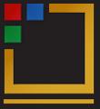 logo (110x120, 10Kb)