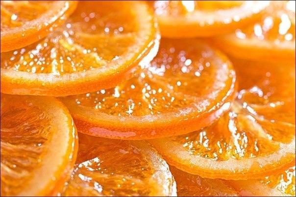 Апельсины (604x403, 66Kb)