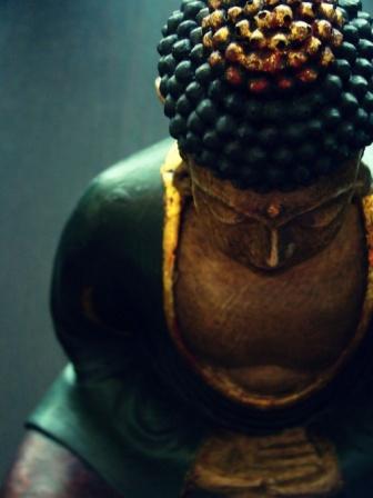 будда (336x448, 42Kb)