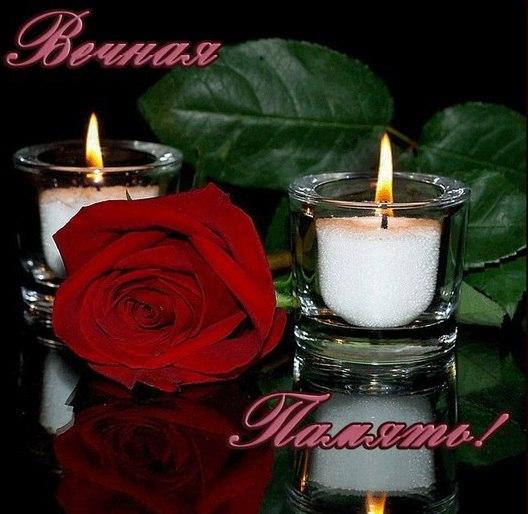 http://img1.liveinternet.ru/images/attach/c/7/98/847/98847689_98839022_x_d52975e2.jpg