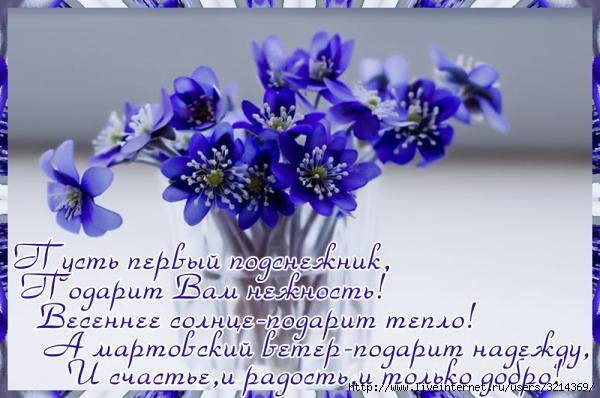 97942479_VESNA (600x598, 138Kb)