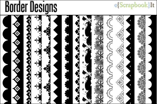 border-designs (600x400, 70Kb)