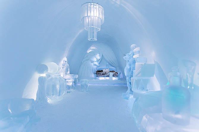 ледяной отель в швеции 2 (670x447, 37Kb)