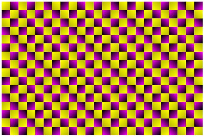 AkiyoshiIllusions07 (680x458, 273Kb)
