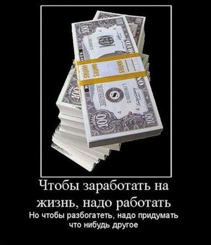 0_5bd51_626806e3_L (430x500, 40Kb)