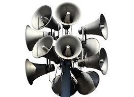 звук (263x191, 7Kb)