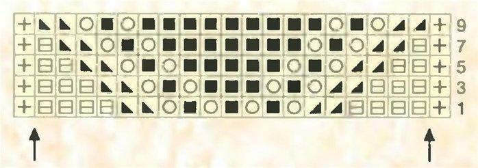 403f7b31305a (700x246, 38Kb)
