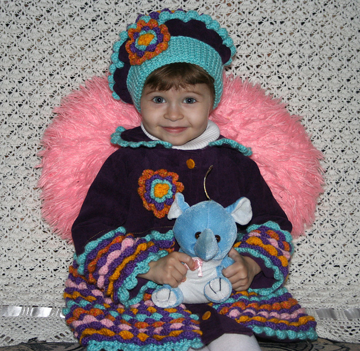 4983193_paltishko1 (700x683, 307Kb)