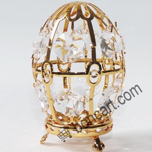 яйцо (300x300, 138Kb)