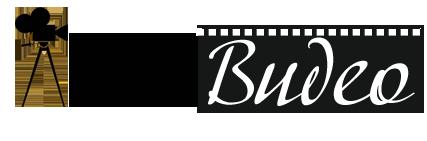 logo (427x141, 17Kb)