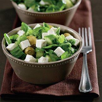 1340114290_wpid-zelenyiy-grecheskiy-salat-0 (325x325, 27Kb)
