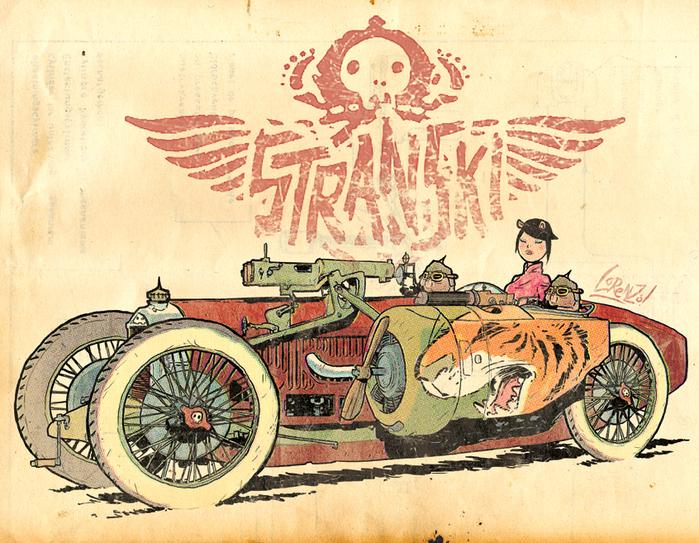 928775_stranski_character_11_by_studioblinktwiced320600 (700x543, 576Kb)