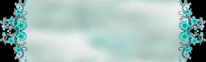 бирюз 1 с бирюз лили (700x210, 232Kb)