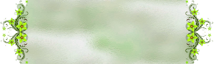 зел 1 с зел лили (700x210, 227Kb)