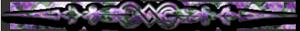 0_56c33_59d23c64_M (300x31, 23Kb)