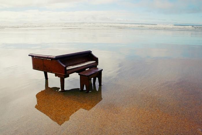 piano1 (700x466, 79Kb)