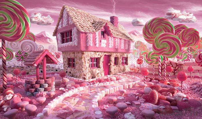 Candy-Cottage 1 (700x411, 185Kb)